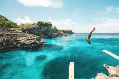 mainland adventures carabao island